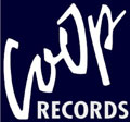 CoOp Records